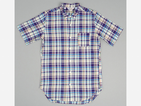 Five_Brother_Short_Sleeve_Shirts_3