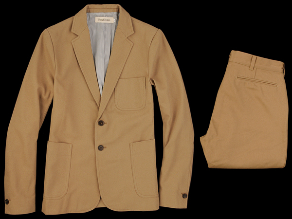 French_Trotters_Charles_Blazer_Chinos_1