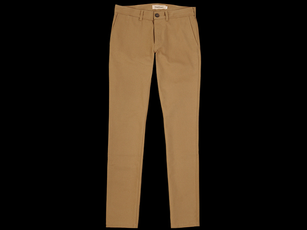 French_Trotters_Charles_Blazer_Chinos_3