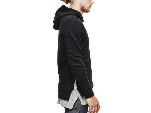 John_Elliott_Hooded_Villain_Sweatshirts_4