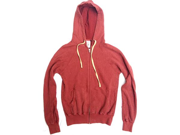 Jungmaven_Full_Zip_Hooded_Sweatshirts_1