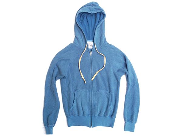 Jungmaven_Full_Zip_Hooded_Sweatshirts_2