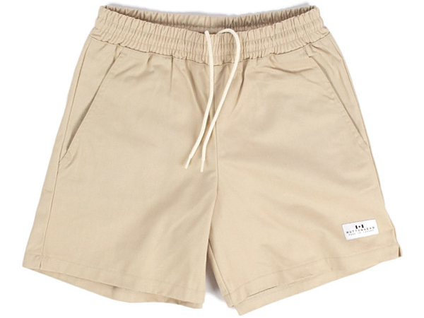 Muttonhead_Roamer_Shorts_2