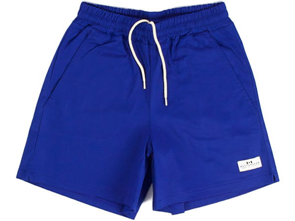 Muttonhead_Roamer_Shorts_5