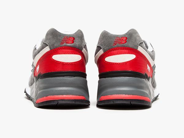 New_Balance_ML999CRA_Sneakers_3