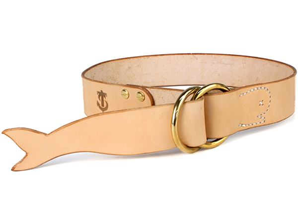 Sweet_Trade_Bedford_Belts_1