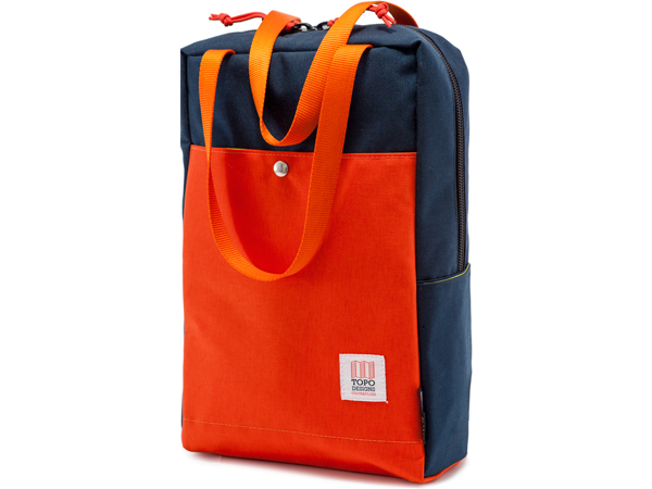 Topo_Designs_Backpack_Totes_1