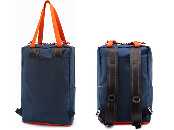 Topo_Designs_Backpack_Totes_2