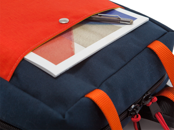 Topo_Designs_Backpack_Totes_3