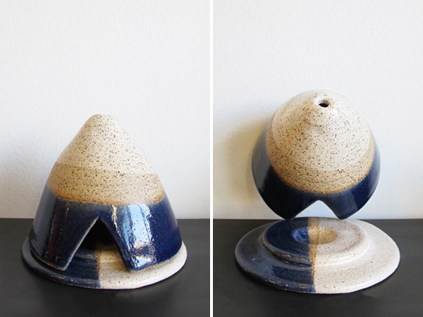 Wheel_Ceramic_Incense_Huts_4