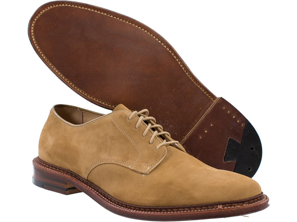 Alden_Arthur_Unlined_Suede_Oxfords_1