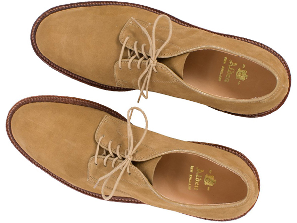 Alden_Arthur_Unlined_Suede_Oxfords_2