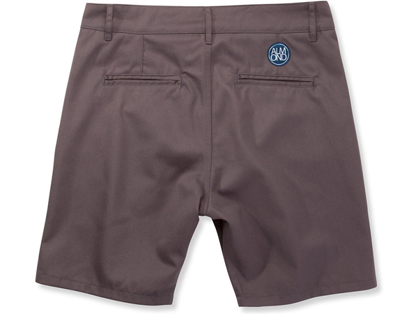 Almond_Surf_Craft_Twill_Shorts_4