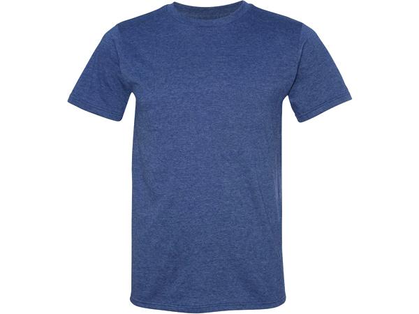 Anvil_US980_T-Shirts_3