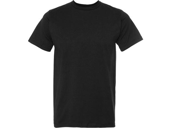 Anvil_US980_T-Shirts_4