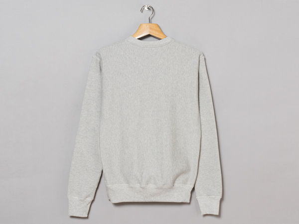 Good_Measure_Shirley_Crabtree_Sweatshirt_2