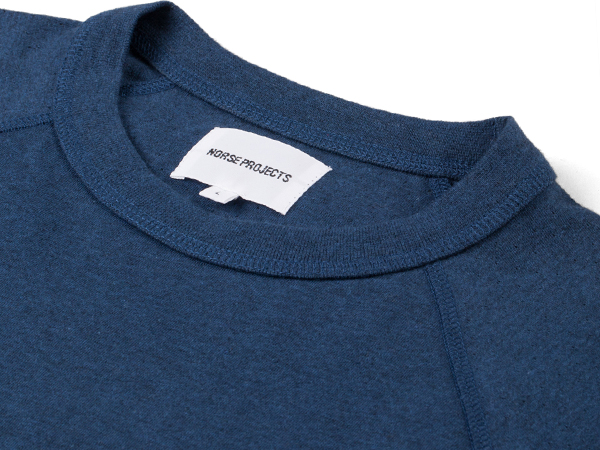 Norse_Projects_Aske_Baseball_Tees_6