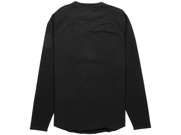 Norse_Projects_Aske_Baseball_Tees_8