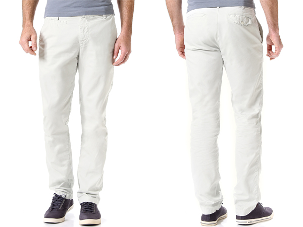 Save_Khaki_Light_Twill_Slim_Chinos_1