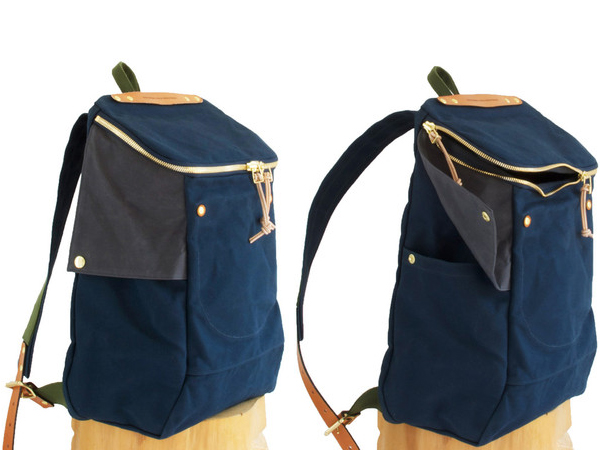 Southern_Field_Industries_PX_Bags_4