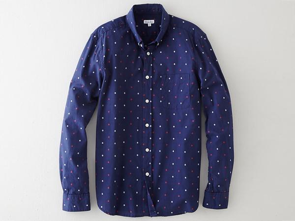Steven_Alan_Classic_Collegiate_Shirts_1