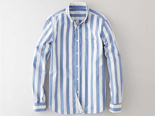 Steven_Alan_Classic_Collegiate_Shirts_3
