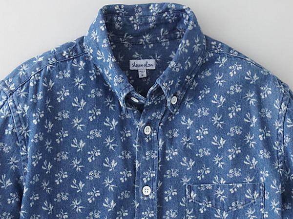 Steven_Alan_Classic_Collegiate_Shirts_8
