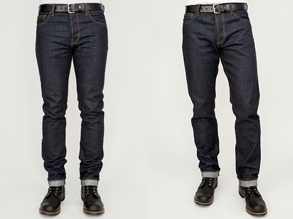Summer_Denim_Buck_Mason
