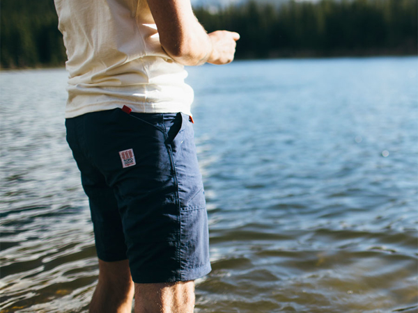 Topo_Designs_Lightweight_Mountain_Shorts_1