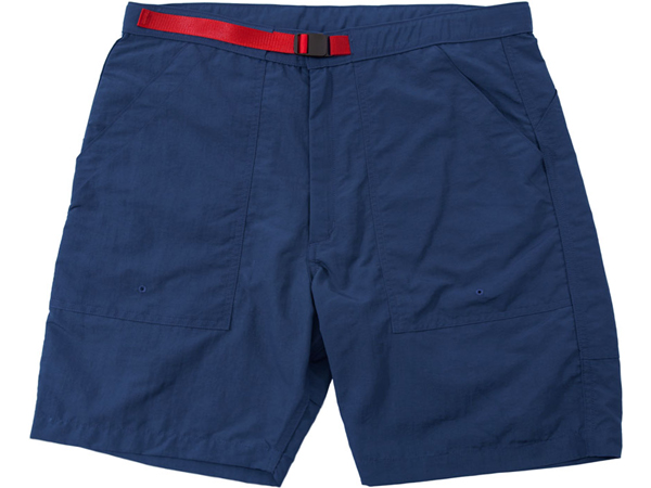 Topo_Designs_Lightweight_Mountain_Shorts_5