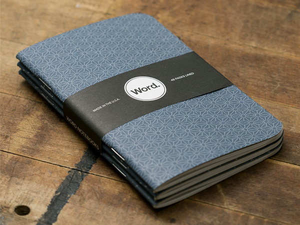 Word_Indigo_Notebooks_1