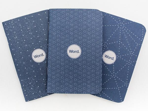 Word_Indigo_Notebooks_2