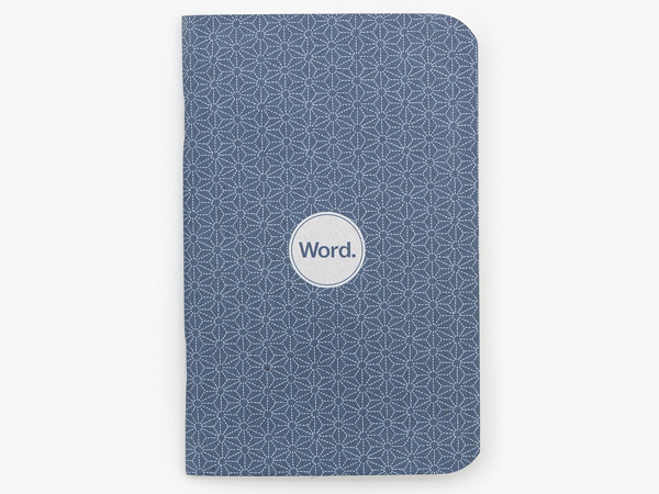 Word_Indigo_Notebooks_3