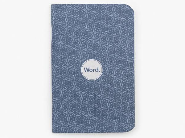 Word_Indigo_Notebooks_3