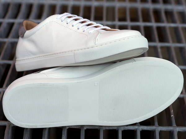 Epaulet_Tennis_Shoes_2