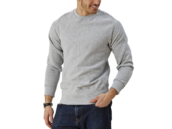 Goodwear_Midweight_Crew_Neck_Sweatshirts_1