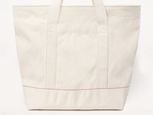 Imogene_Willie_Selvage_Canvas_Tote_2