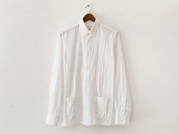 La_Paz_Cadete_Shirts_1