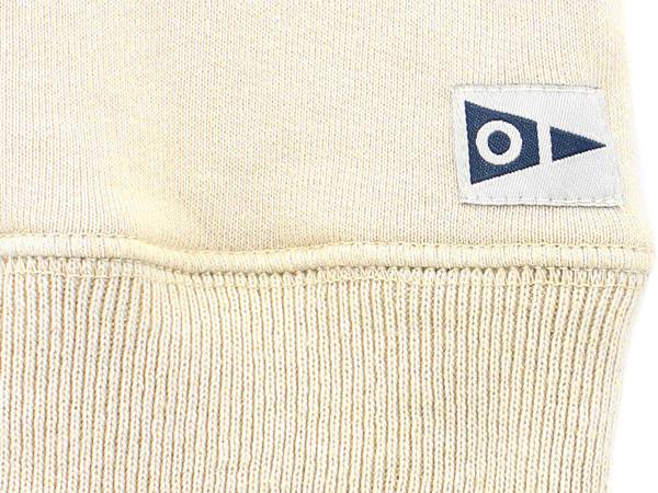 Mollusk_Raglan_Crew_Sweatshirts_2