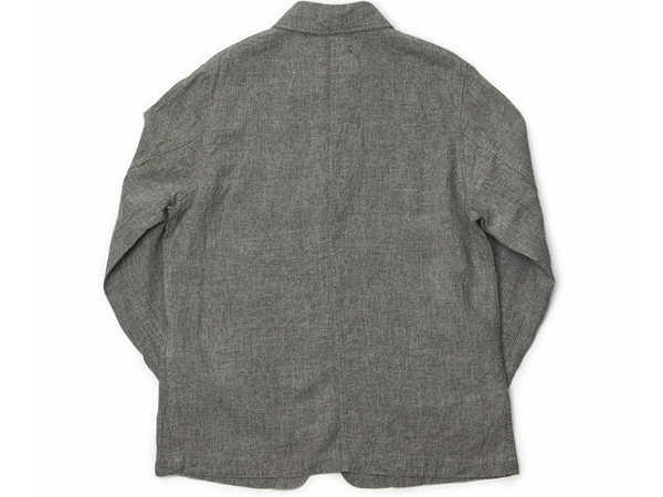 Needles_Boiled_Linen_Arrow_Jacket_2