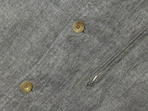 Needles_Boiled_Linen_Arrow_Jacket_5