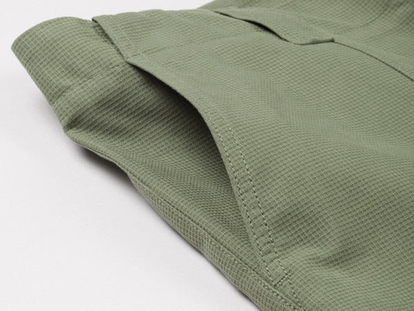 Norse_Projects_Vester_Woven_Ripstop_Shorts_3
