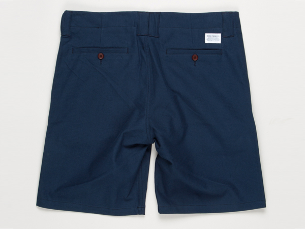 Norse_Projects_Vester_Woven_Ripstop_Shorts_5