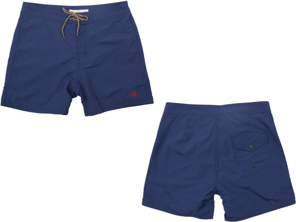 Ours_Solid_Boardies_1