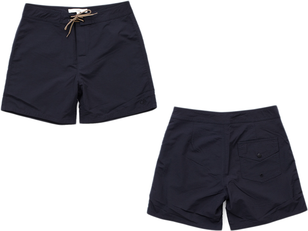 Ours_Solid_Boardies_4