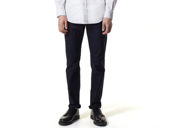 Patrik_Ervell_Standard_Jeans_1