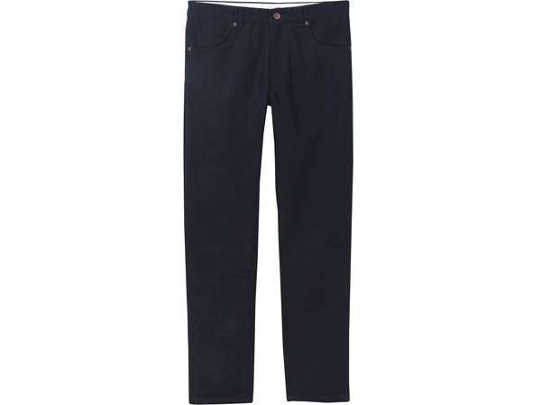 Patrik_Ervell_Standard_Jeans_5