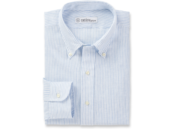 Ratio_Linen_Shirts_1