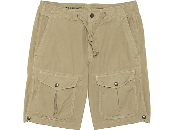 Save_Khaki_Explorer_Shorts_4