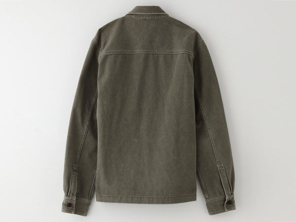 Steven_Alan_Zip_Up_Shirt_Jacket_2